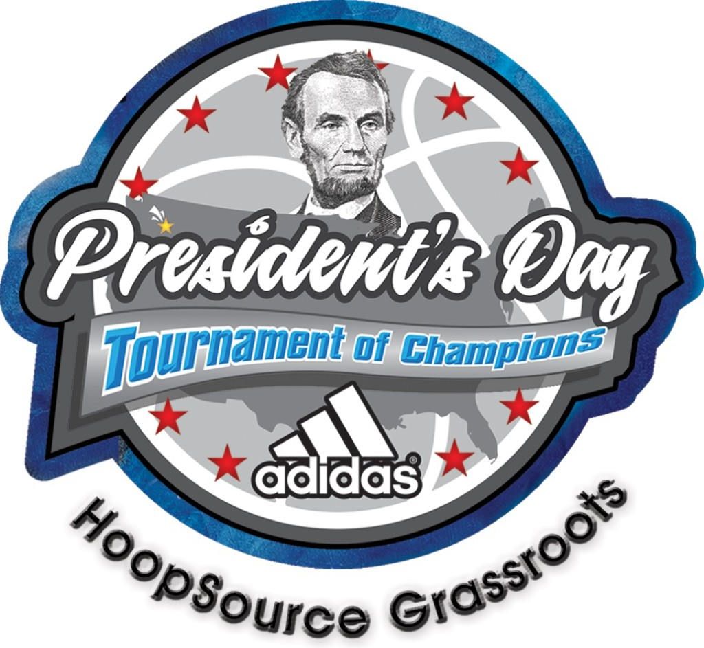 1024x943 Hoopsource Basketball Adidas President's Day 2018 Tournament