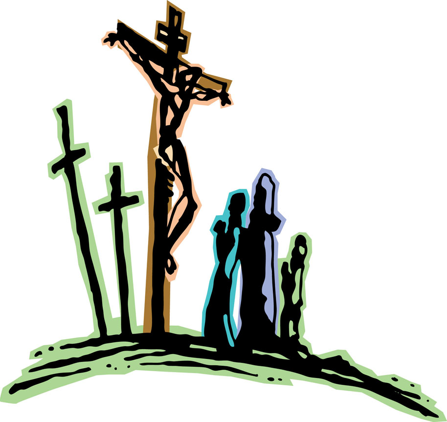 914x863 Good Friday Clipart Beautiful Clipart Of Good Friday 2017