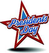KPM Doodles: Presidents day clip art |Presidents Day Clip Art