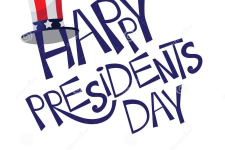 450x300 Lincoln's Birthday Clipart Clipart Kid, President S Day Clip Art