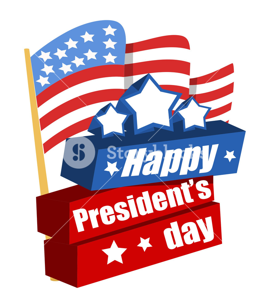 878x1000 Presidents Day Pictures Free Group