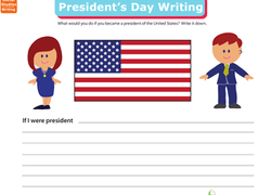 250x180 Presidents Day Worksheets Amp Free Printables