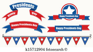 300x167 Presidents Day Clip Art Illustrations. 5,075 Presidents Day