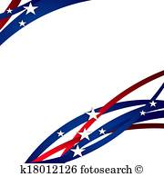 180x195 Presidents Day Images And Stock Photos. 7,689 Presidents Day