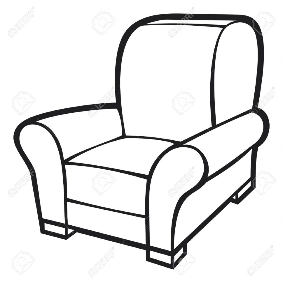 970x972 Sofa Pretty Sofa Chair Clip Art Clipart Sofa Chair Clip Art Sofa