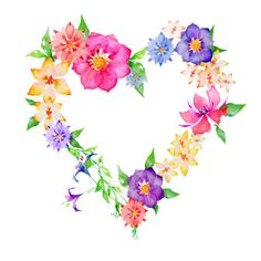 236x236 Decoration Clipart Pretty Flower