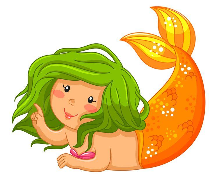 736x599 74 Best Mermaid