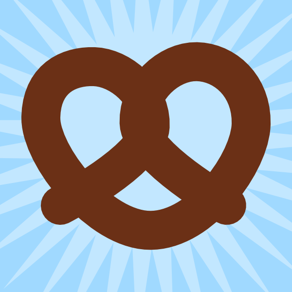 600x600 Draw A Pretzel Shape In Just 3 Steps Goinkscape!