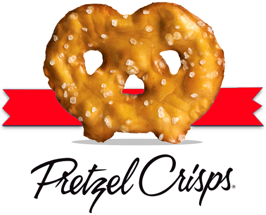 898x728 The Holidaze Holiday Pretzel Crisps