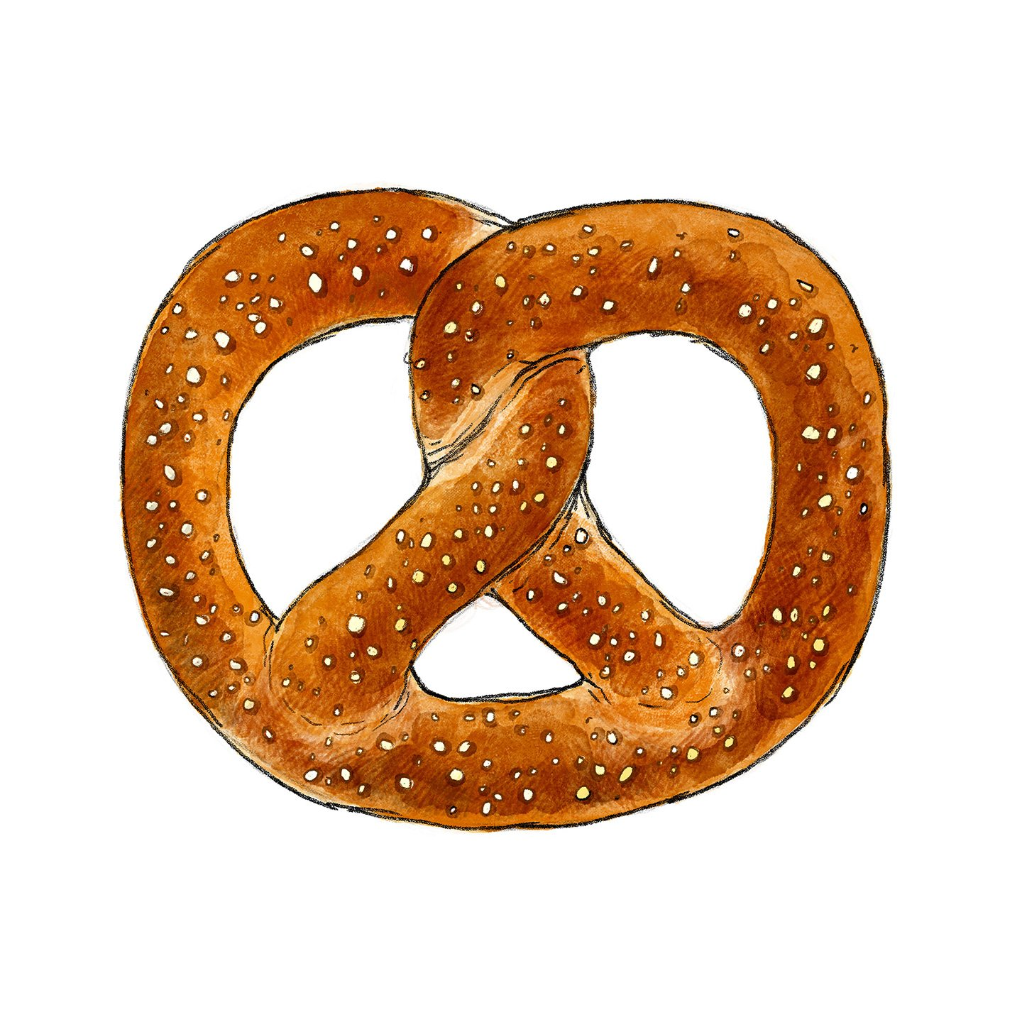 1440x1440 The Pretzel Podcast (@pretzelpodcast) Twitter
