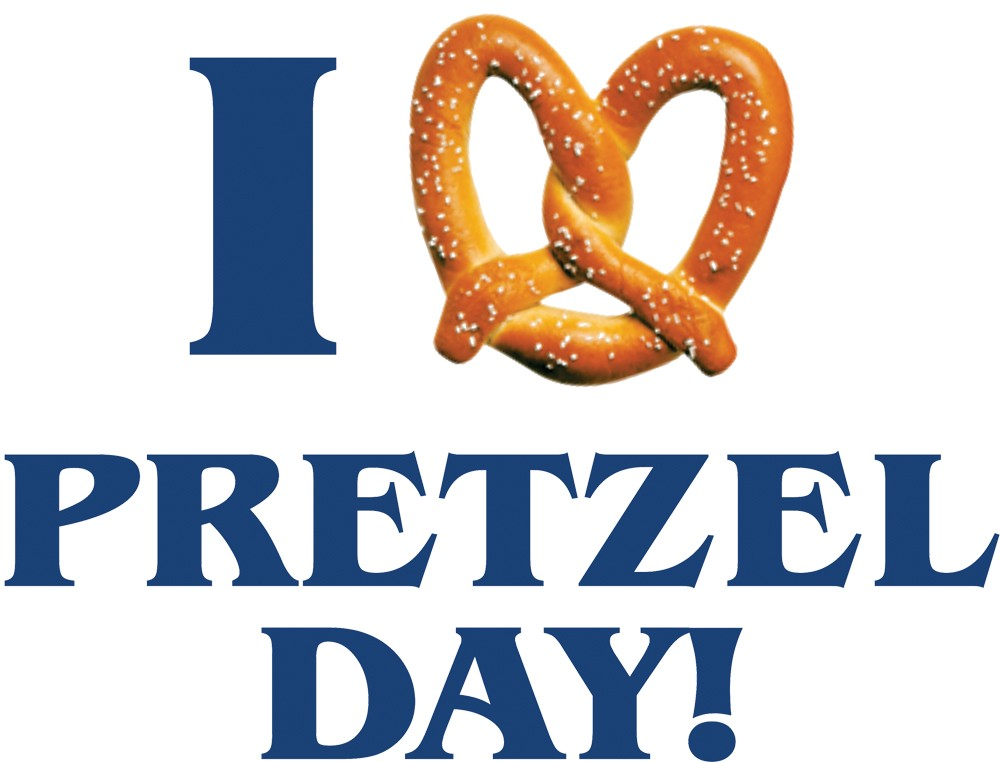 1000x762 Threshold Jr April 20 National Pretzel Day + The Talk Pt 3