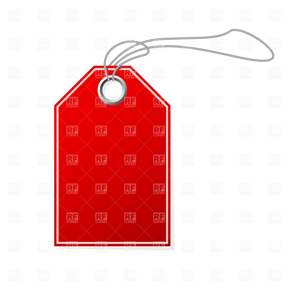 Price tag hanging. Images free download best