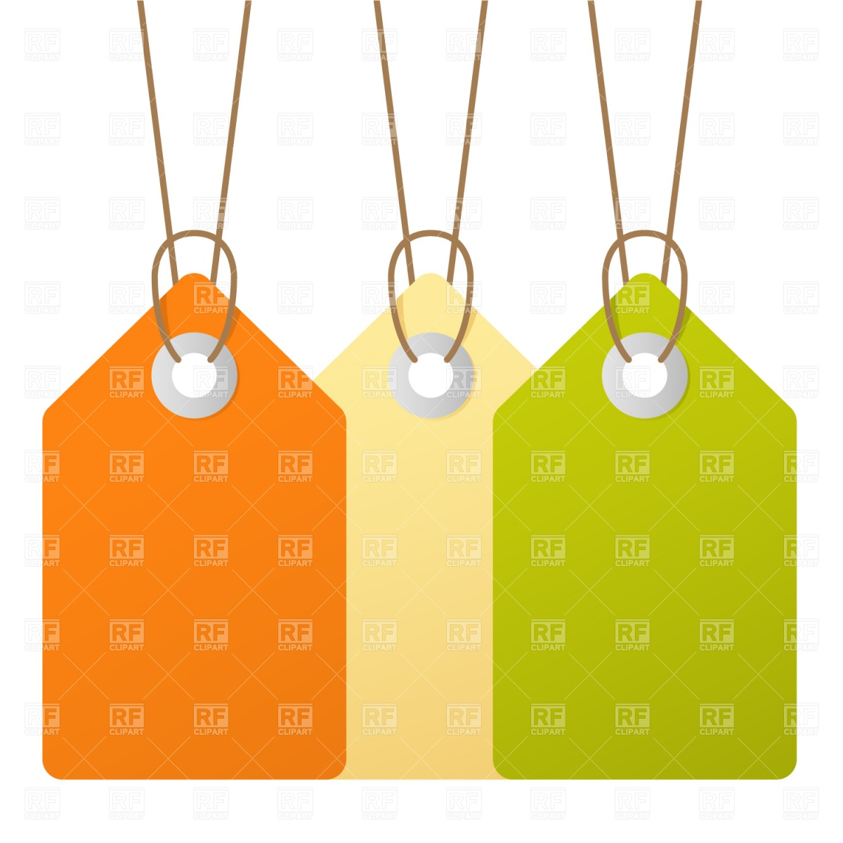 Price tag hang. Images free download best