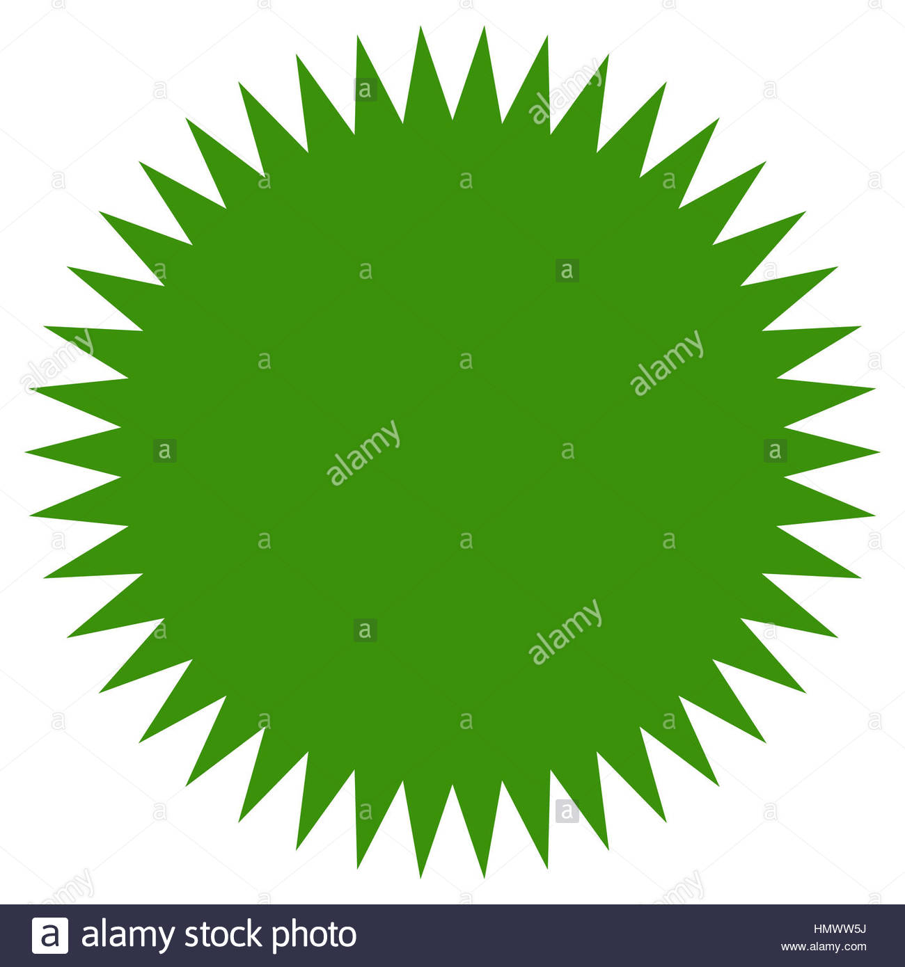 1300x1390 Starburst, Sunburst Shape. Flat Price Tag, Price Flash Icon Stock
