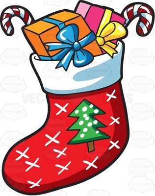 316x400 26 Best Christmas Clipart Images Christmas Tree