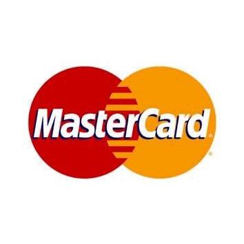 354x354 Mastercard Priceless Clipart