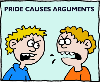 400x330 Image Download Pride Causes Arguments