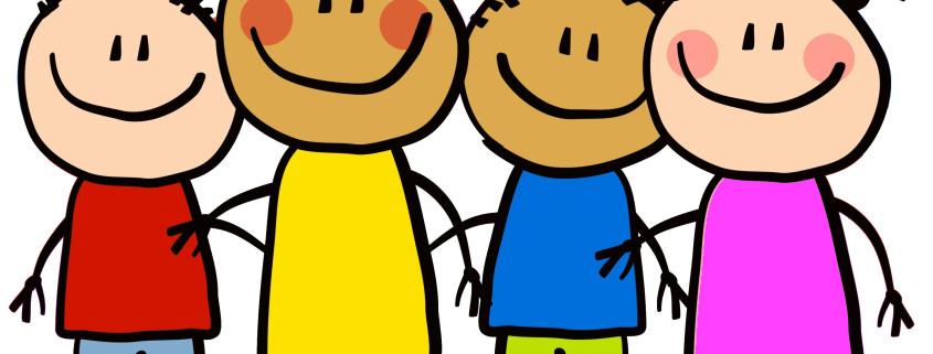 845x321 School Pride Clipart