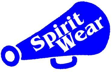 371x238 Spirit Clipart Pride