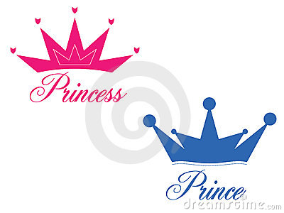 400x300 Graphics For Crown Prince And Princess Graphics