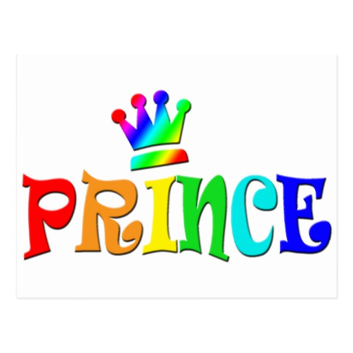 512x512 Prince Crown Clip Art
