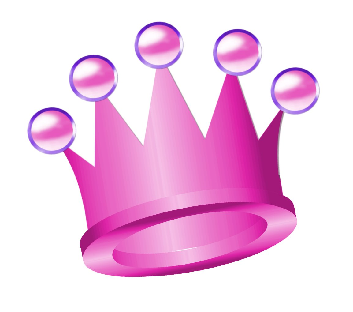 1154x1019 Princess Crown Clipart Free Clipartfest