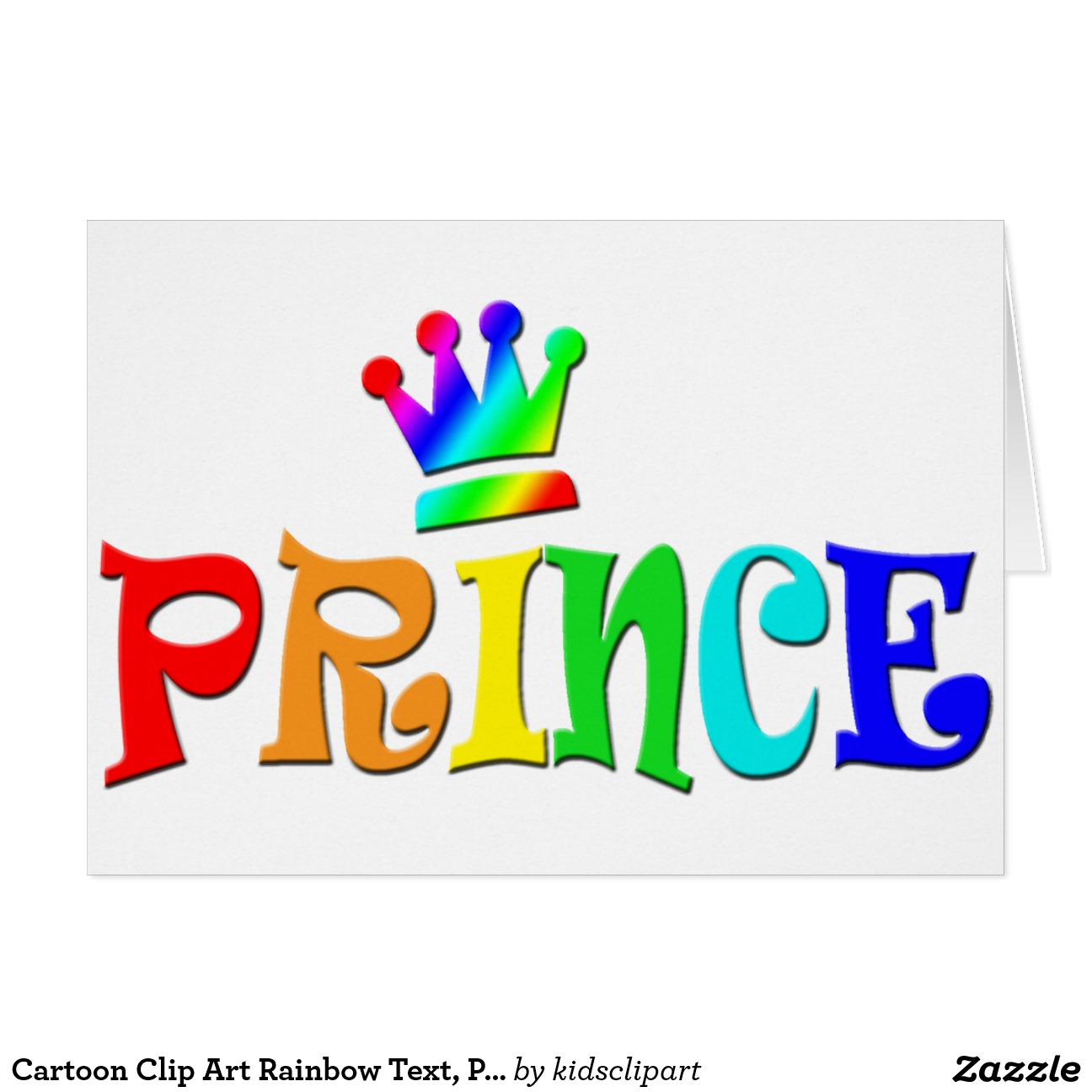 1296x1296 Blue Prince Crown Clip Art