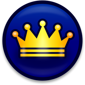 Prince Crown Cliparts