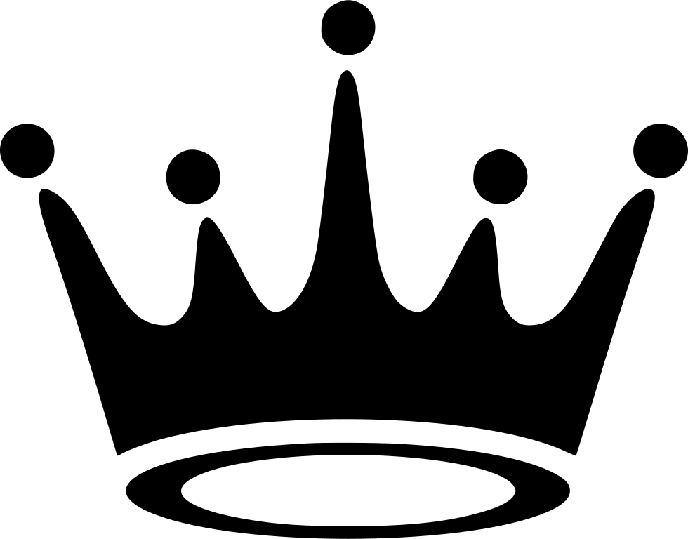 980x768 Crown Prince Royal Luxury Best Queen Svg Png Icon Free Download