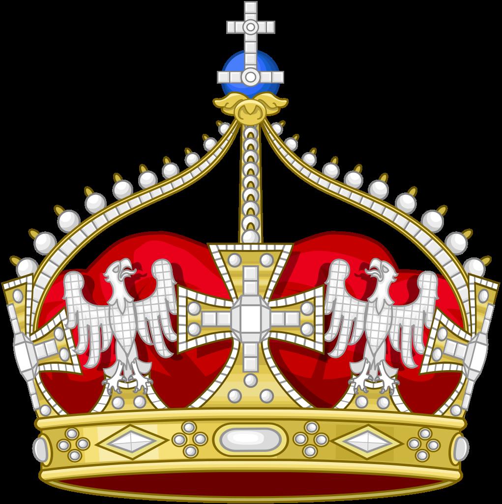 1021x1024 German Crown Clipart, Explore Pictures
