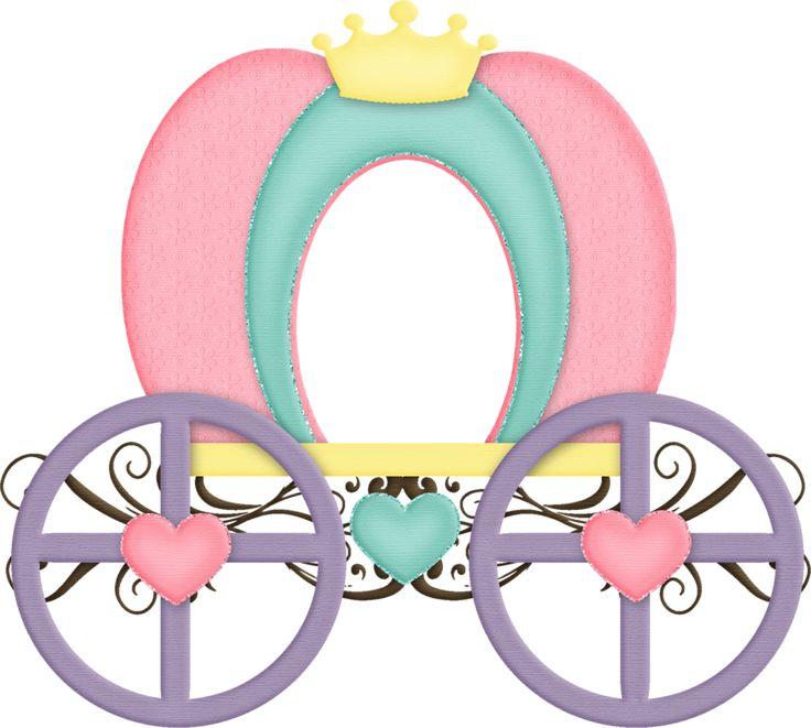736x661 242 Best Clipart Princesse Images Beautiful