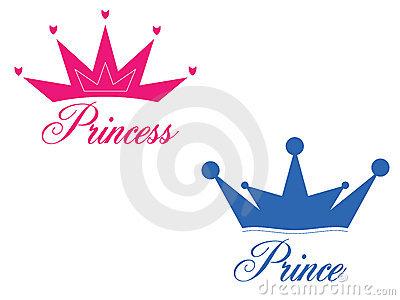 400x300 Prince Crown Clipart 101 Clip Art