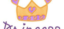 272x125 Tiara Black Princess Crown Clipart Free Clipart Images Image 5