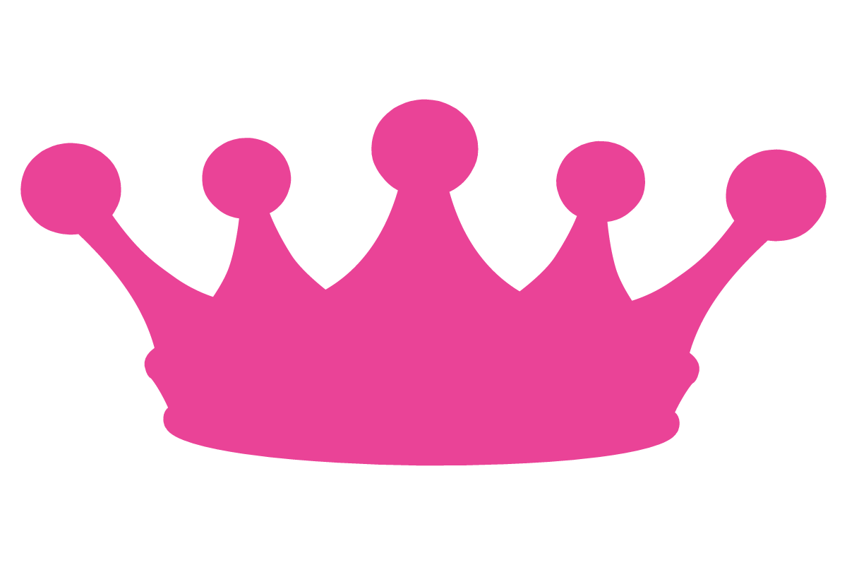 1200x800 Clipart Princess Crown Many Interesting Cliparts