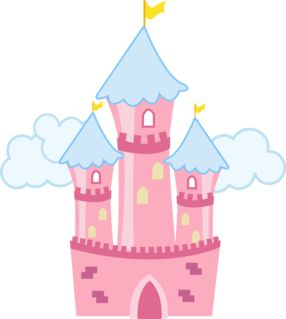 286x319 104 Best Princess Images Draw, Angel And Applique