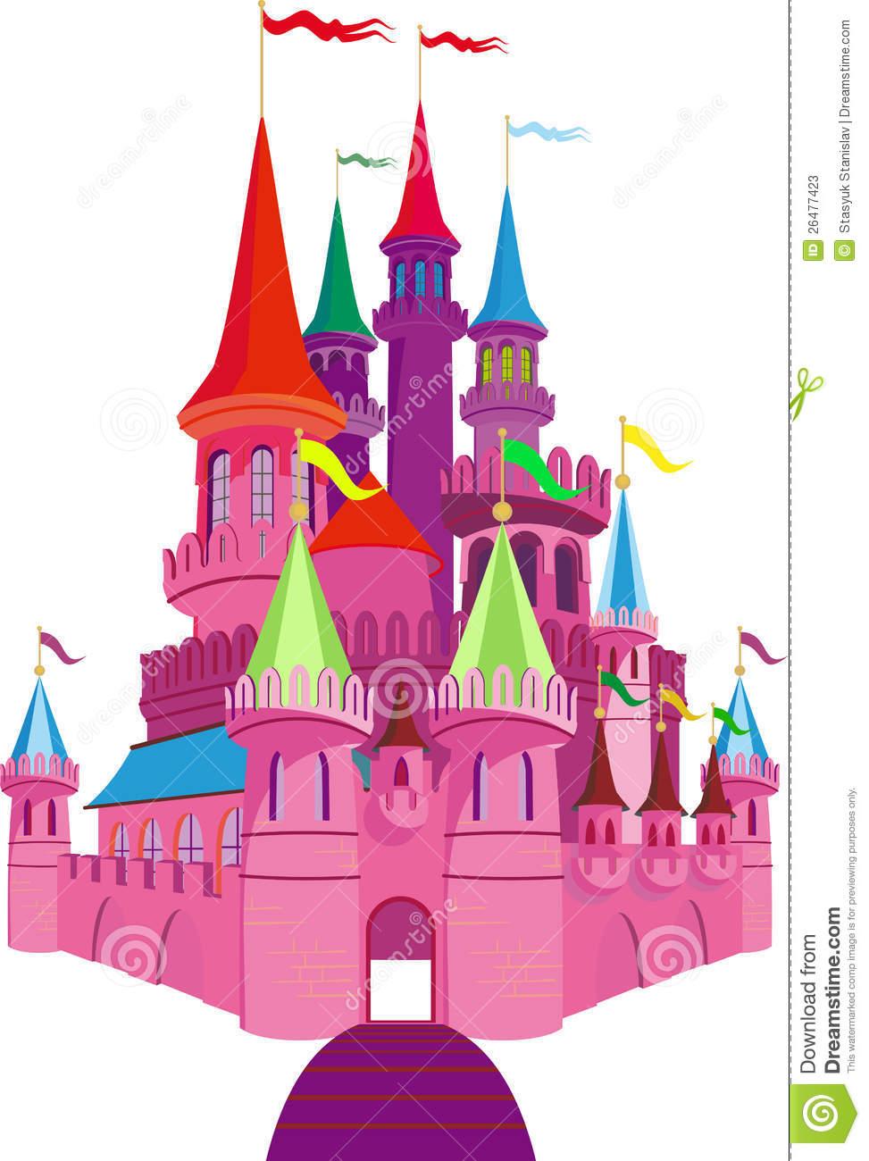 973x1300 Castle Fairy Clipart, Explore Pictures