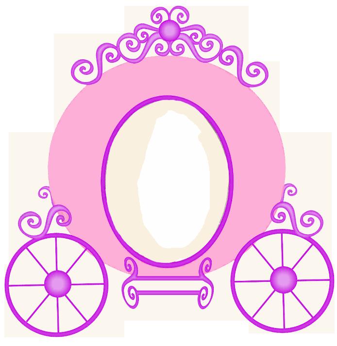 694x712 Cinderella Castle Disney Castle Clipart Free Download Clip Art