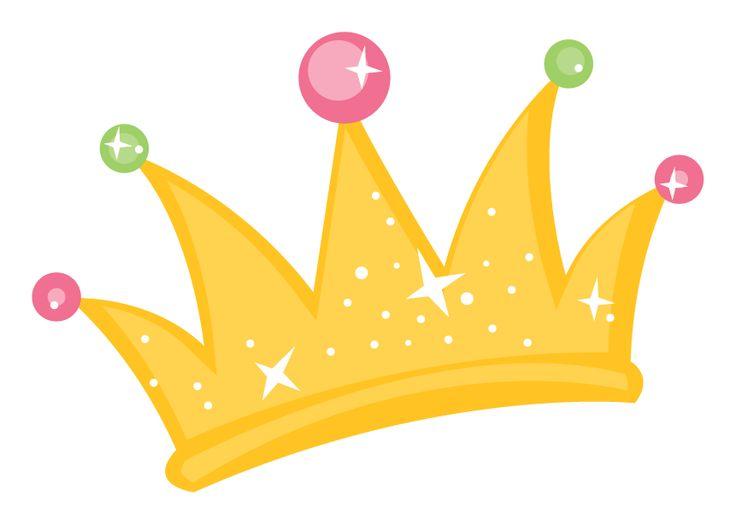 736x524 69 Best Princesas E Principe Images Pictures, Fairy