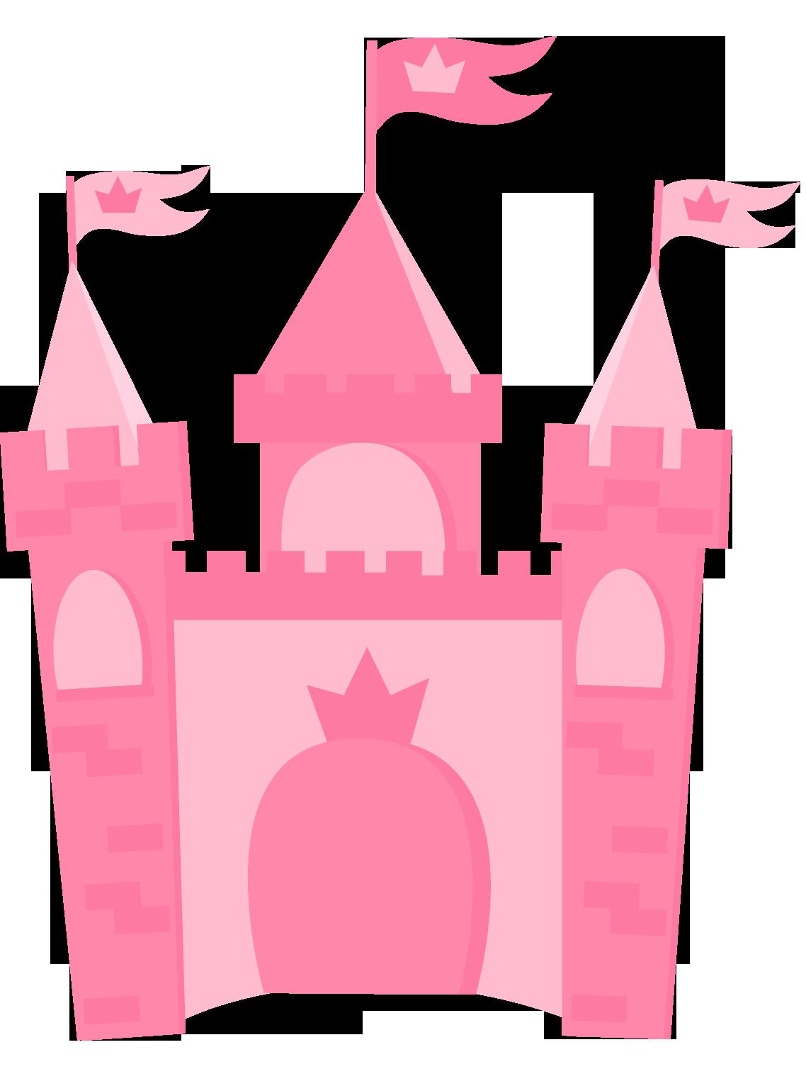 1138x1508 Princess Castle Clipart
