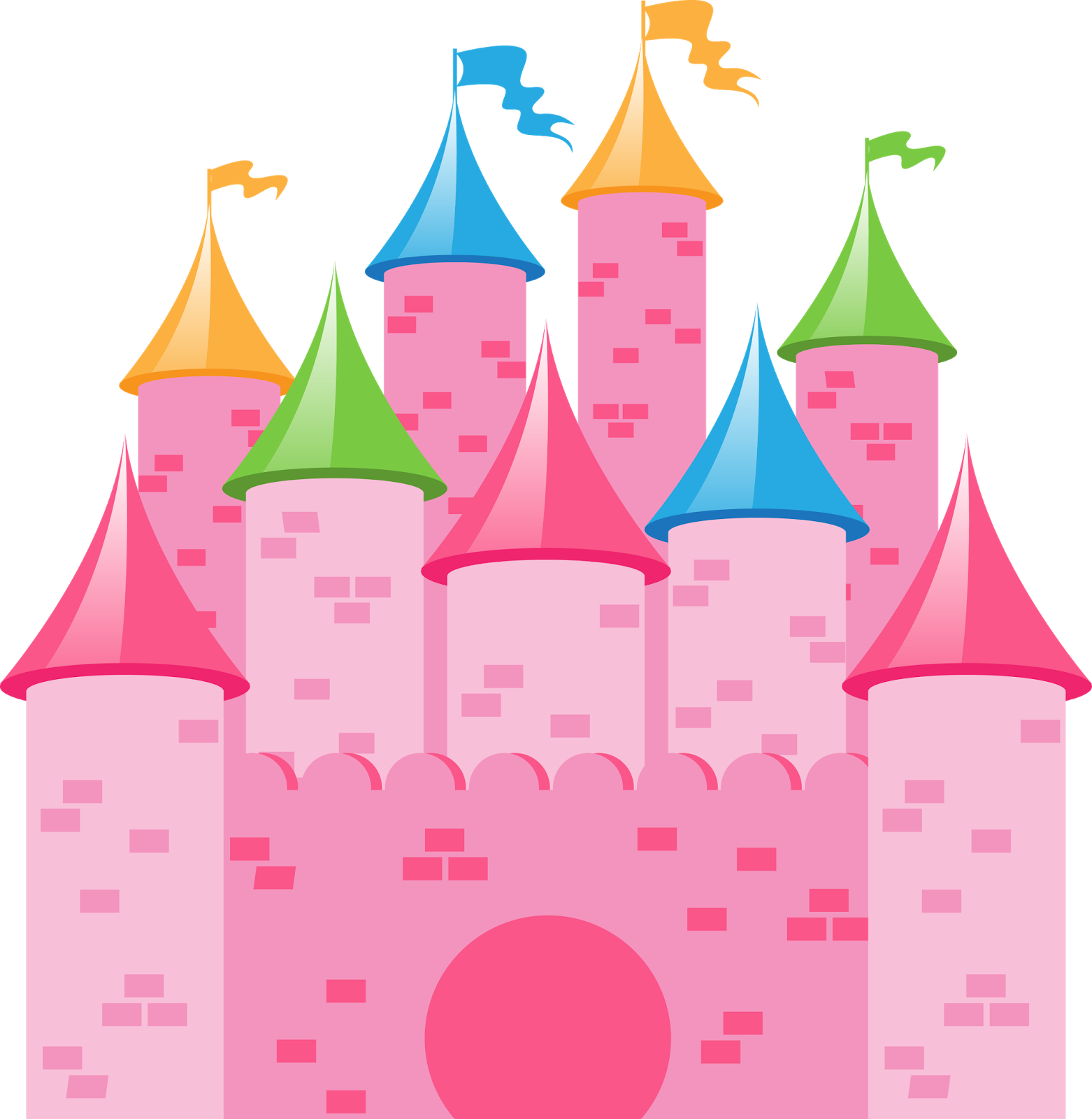 1562x1600 Princess And Cupcake Clipart. Is It For Parties Is It Free Is