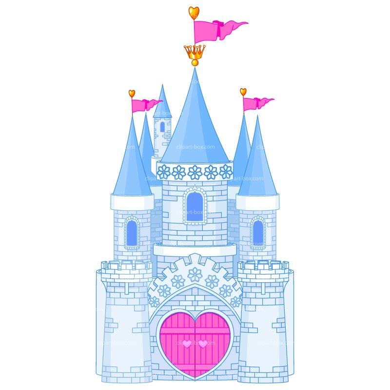 800x800 Top 84 Castle Clip Art