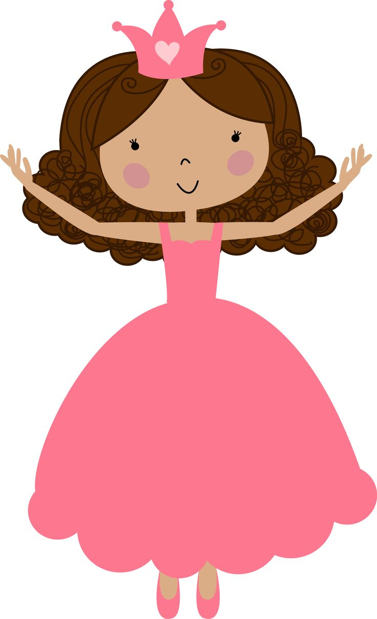 princess clipart free download best princess clipart on clip art princesses clip art princess theme