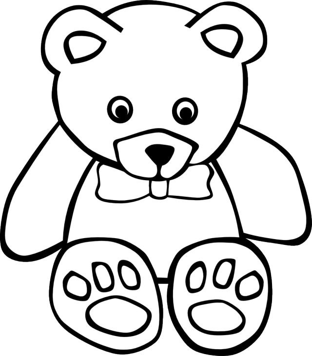 640x731 Princess Castle Clipart Black And White Clipart Panda