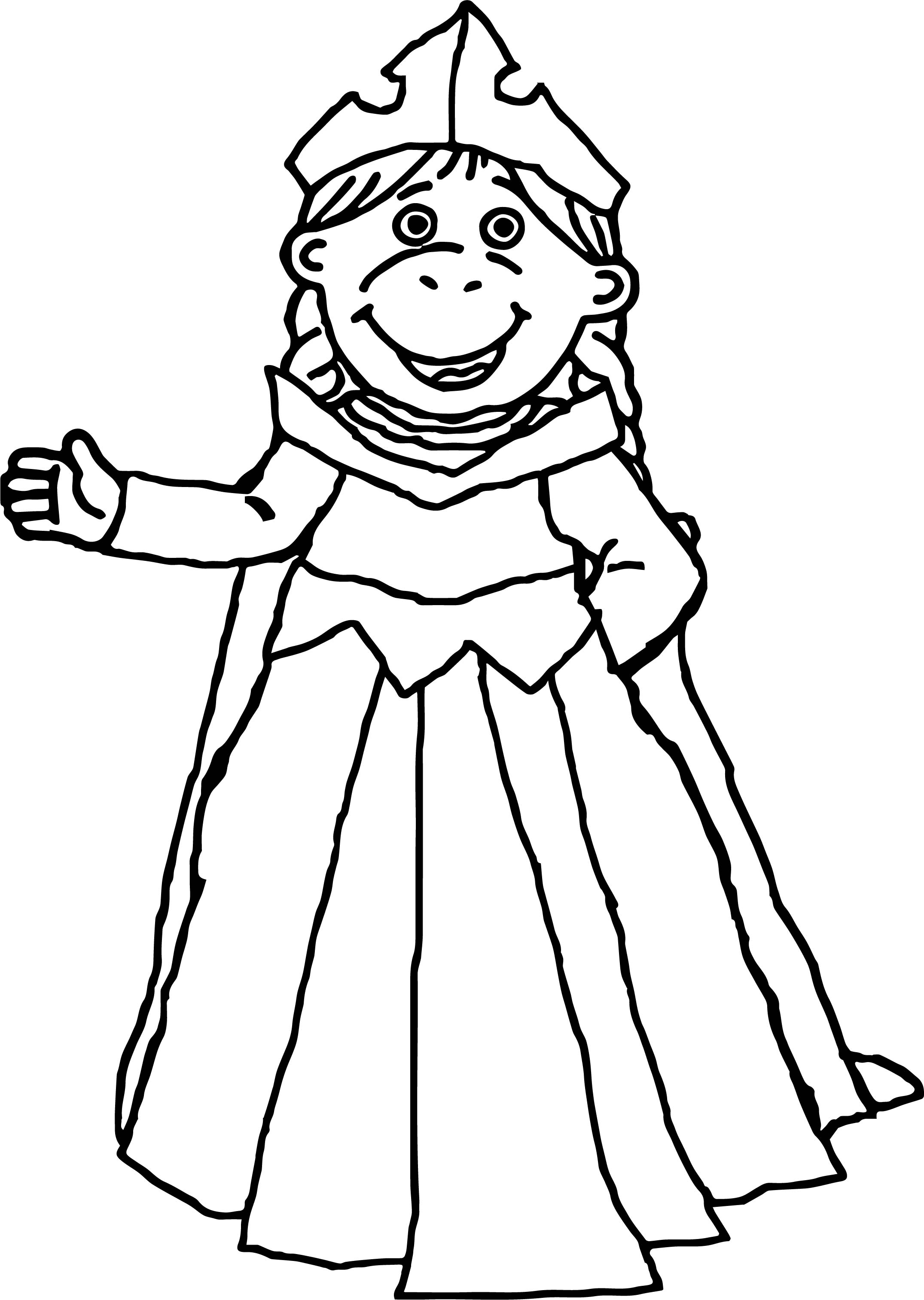 2151x3027 Coloring Pages Kids Best Images About Disney On Princess