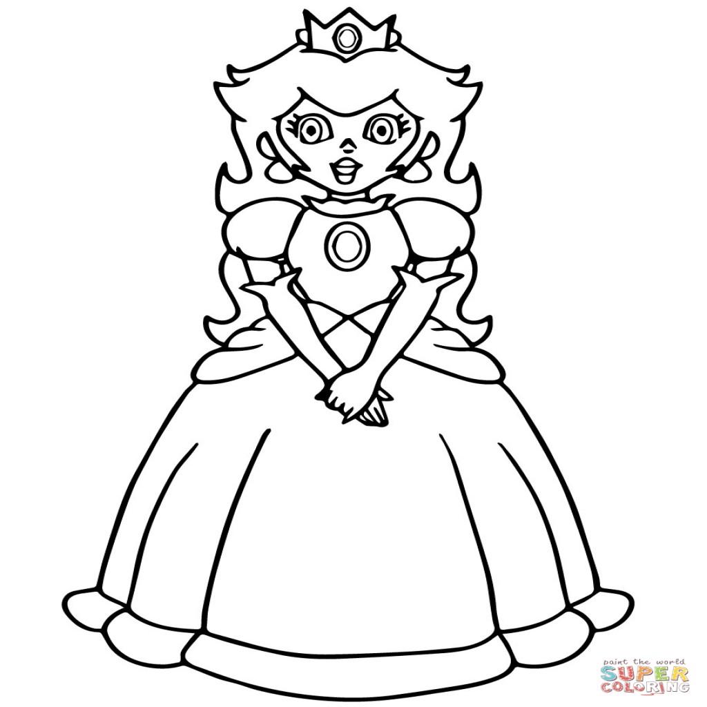 1024x1024 Unique Adventure Time Coloring Pages Flame Princess