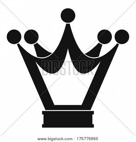 450x470 Crown Images, Illustrations, Vectors