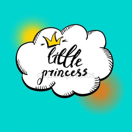 450x450 Princess Crown Vector Stock Photos, Royalty Free Princess Crown
