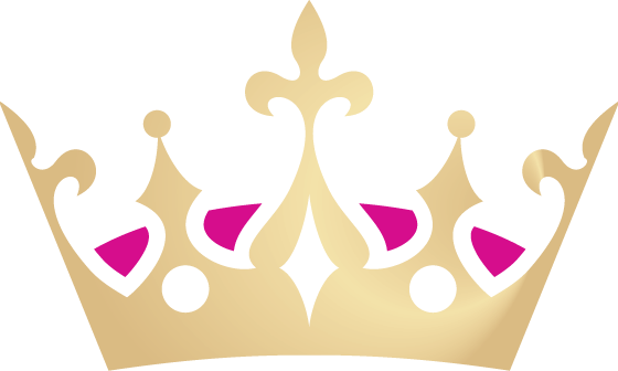 560x336 Png Princess Crown Transparent Princess Crown.png Images. Pluspng
