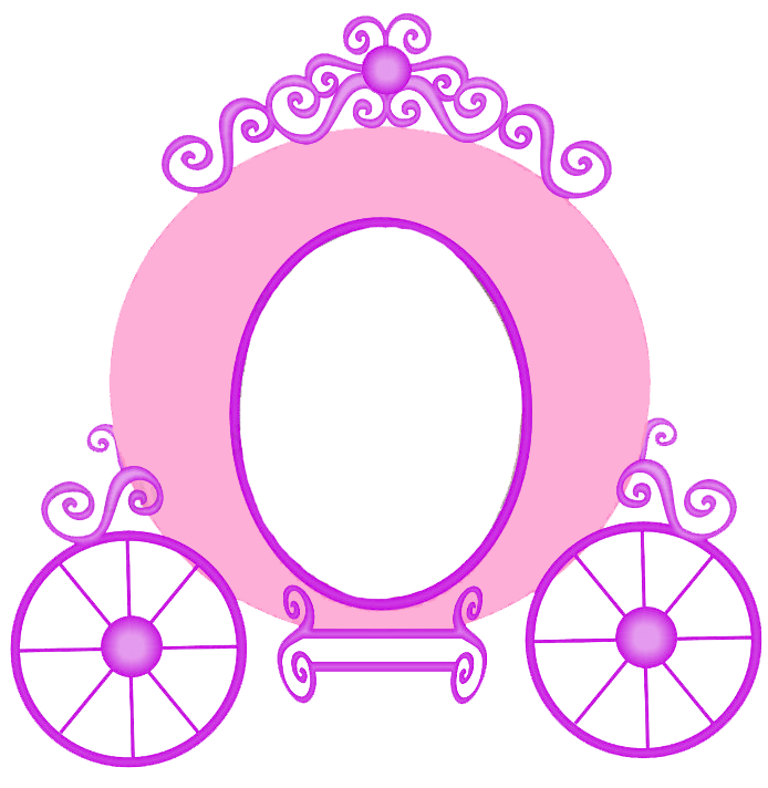 694x712 Princess Crown Clipart Png