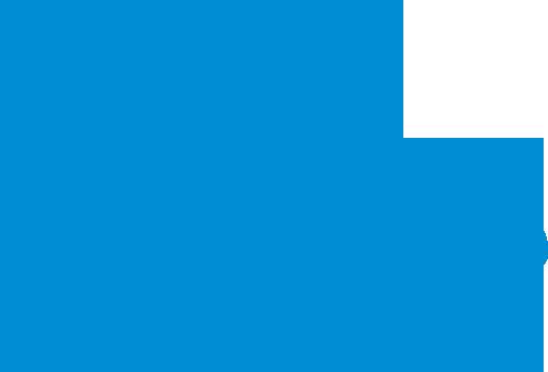 500x340 Blur Clipart Princess Crown